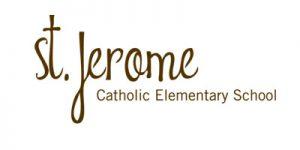 Catholic School Council Meeting Nov. 12, 2018