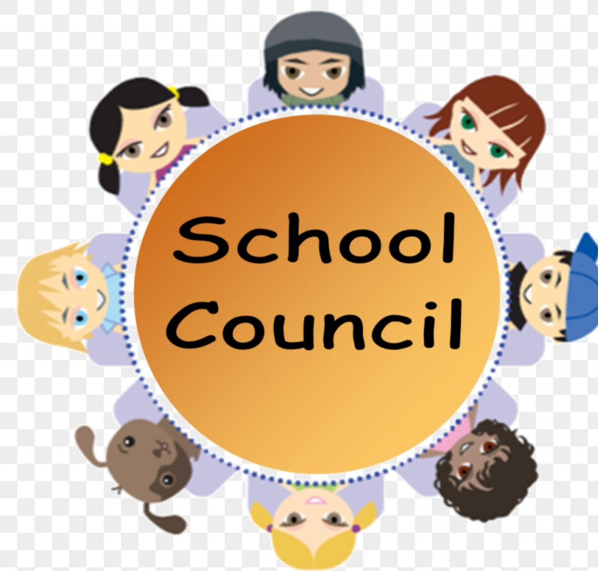 Catholic School Council Nominations for 2019-20