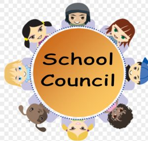 SJE Catholic School Council Meetings