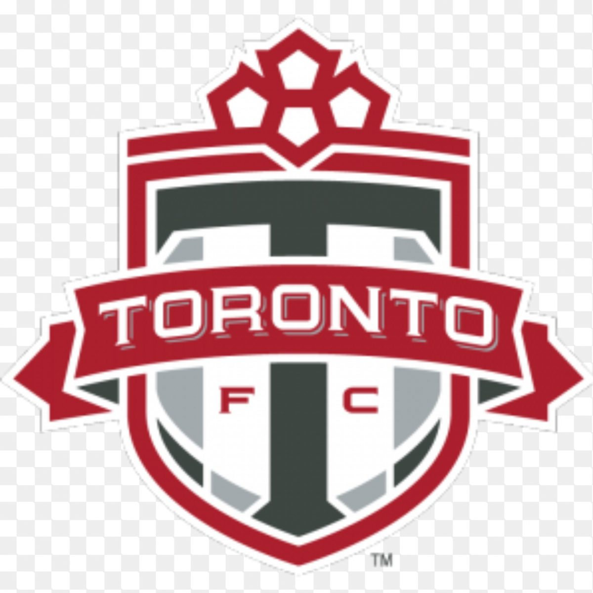 TFC Jersey Day
