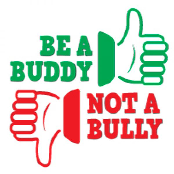 Respectful Relationships (YCDSB Bully Awareness Week)