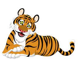 Aurora Jr. Tigers vs. Buffalo Jr. Sabres