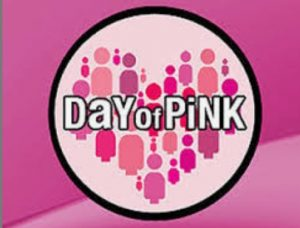 International Pink Day