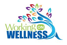 Working on Wellness Part II